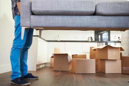 画像:引っ越しにも対応可能