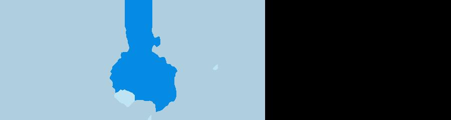 兵庫県の対応エリア