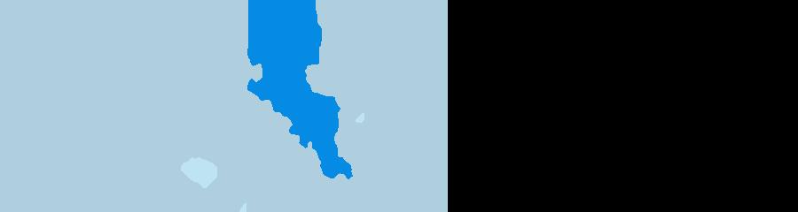 京都府の対応エリア