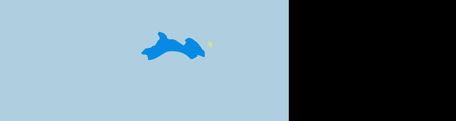相模原市の対応エリア