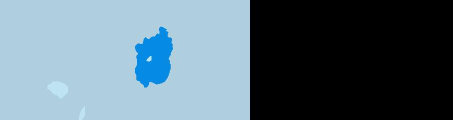 滋賀県の対応エリア