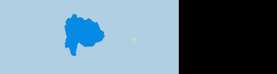 山梨県の対応エリア