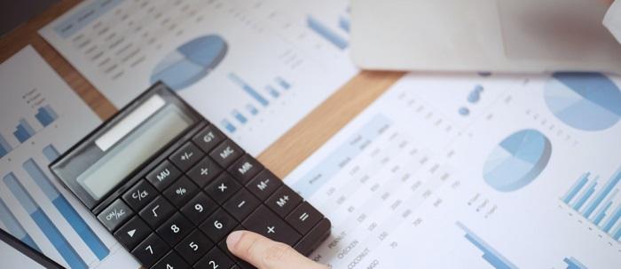 遺品整理を業者に依頼する場合の費用相場