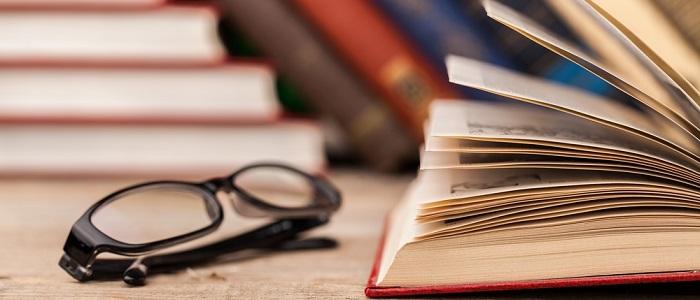 遺品整理時に本を処分する方法について