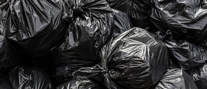 廃棄物の処理費